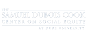 The Samuel DuBois Cook Center on Social Equity